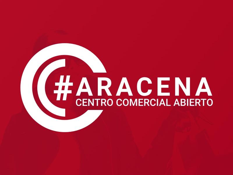 20 queserías de toda España se darán cita en el XVIII Mercado del Queso Artesano de Aracena en el puente de diciembre