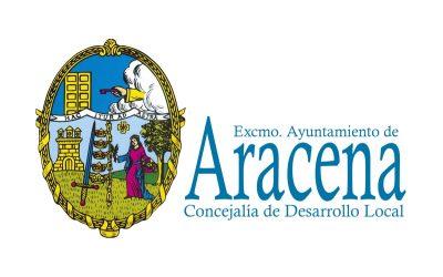 Expediente de contratación concesión de dominio público de los locales 1IE y 4IE de la galería comercial del Mercado de Abastos de esta Ciudad de Aracena.